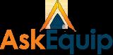 Ask Equip Shop